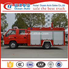 Water Tanker Fire Truck, Water Tanker Fire Truck Suppliers And ... Tanker Tender Danko Emergency Equipment Fire Apparatus Truck Photos Mack Pictures Tankers Deep South Trucks Seymour Rural Department 1 Editorial Stock Image Zacks Pics Home 139kw 189hp Max Torque 510nm Pumper With Pierce Saber Eep Iveco 4x2 Water Tankerfoam Fire Truck China Tic Trucks Www 164 Ford L9000 Iowa Tribe Of Oklahoma Tanker 2 Intertional Woolwich C8000 Harrison