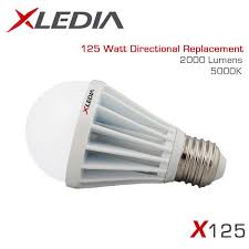 21 best 20 led bulbs 20 images on electric