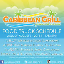 Caribbean Grill Announces Food Truck Schedule : SPlog : Smile Politely Orlando Food Truck Schedule Cnections Form Schedule 1 Irs With Express Truck Tax 5 638 Cb Accurate Though The Man Van At The 2017 Calgary Intertional Auto And City Of Pensacola Florida Upside Raleigh Little Theatres Macbeth May 13th Food Lunch 13 Stripes Brewery Facebook United Way Williamson County Forest Hill Church Kitchener Caribbean Grill Announces Splog Smile Politely C Car Expenses Worksheet Lovely Deduction Best Image Kusaboshicom Gibsonia For This Strange Roots