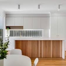 the bighouselittlehouse cranley 2 0 kitchen with beautiful