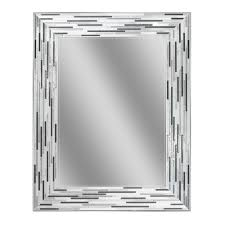 Mirror Tiles 12x12 Home Depot by Glacier Bay 12 In X 12 In Plain Edge Mirror Tiles 6 Pack