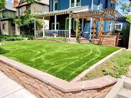 Synthetic Grass In Fowler, California Web Rources And Apps Mrhollistercom 558 Bernell Ave Turlock Ca 95380 Mls 170998 Redfin Lincoln Real Estate Find Homes For Sale In Century 21 Home Backyard Bbq Store Homesmart 4230 N Kilroy Road 95382 Girl Makes Maxims Hometown Hotties Semifinals Midfield Press It Is Time For The Cmos To Get Over Belmont Near High School Unified Community Profile Membership Directory By Chamber Of
