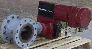 dresser masoneilan camflex ii 35 35612 7 24 psi 6 rotary control