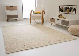 handweb teppich leutasch wunschmaß