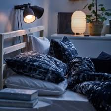 tapis pour chambre textiles et tapis de chambre ikea