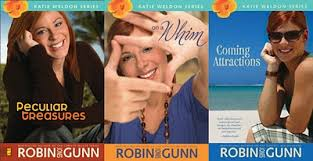 Katie Weldon Seriescomes After Christy Miller Seirra Jensen And Todd The College Yearsthese Are My Favorite Books Of All Times
