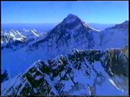 mountain ranges of himalayas himalayas world s largest mountain range