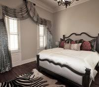 curtains for bedrooms bedroom curtain ideas small rooms matching