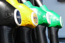 T.G. Stegall Trucking Co.: Fuel Cards Are A Benefit In The Trucking ... Blue Line Truck News Streak Fuel Lubricantshome Booster Get Gas Delivered While You Work Cporate Credit Card Purchasing Owner Operator Jobs Dryvan Or Flatbed Status Transportation Industryexperienced Freight Factoring For Fleet Owners Quikq Competitors Revenue And Employees Owler Company Profile Drivers Kottke Trucking Inc Cards Small Business Luxury Discounts Nz Amazoncom Rigid Holder With Key Ring By Specialist Id York Home Facebook Apex A Companies