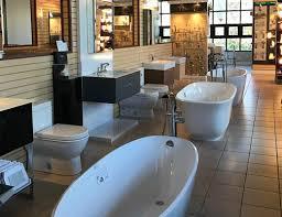 Ferguson Showroom San Francisco CA Supplying kitchen and bath