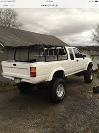 Pin By John Westdahl On 89-95 Toyota Pickups | Pinterest | Toyota ... My Custom Toyota Pickup 4x4 22re After Youtube Augies Adventures 95 Tacoma 4x4augies Adventures 1994 Vin 4tavn13d8rz242888 Autodettivecom Introduces Back To The Future Truck Digital Trends New Arrivals At Jims Used Parts 1995 4runner 20 Years Of And Beyond A Look Through 44 X Friday Do You Ever Dream Heres Exactly What It Cost To Buy And Repair An Old 4 Pinterest Trucks Got A Flatbed On My I Think It Looks Pretty Mean Photos Informations Articles Bestcarmagcom Car 22r Nicaragua Vendo 22r Ao