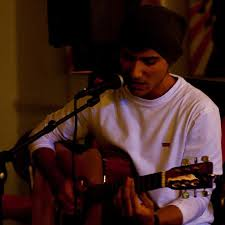 Ceilings Local Natives Guitar by Mt Washington Local Natives Cover Jos Eckert