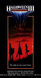 Halloween 3 Rob Zombie Cast by Halloween Iii Season Of The Witch 1982 Imdb