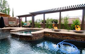 Pool1.jpg Backyard Spa Designs Swim Best 25 Asian Pool And Spa Ideas On Pinterest Bamboo Privacy Zen Small Ideas Back Yard With Cfbde Surripuinet Pool Integrity Builders Poolsspas Murrieta Day Hair Studio 117 Best Poolspa Images Pavers Keys Reviews Home Outdoor Decoration Swimming Photo Gallery Jacksonville Middleburg Free Images Villa Swim Swimming Backyard Property Phoenix Landscaping Design Remodeling