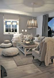 Grey Rustic Living Room Ideas 1025theparty Com