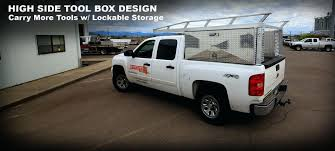 Topside Tool Box Toolboxes Home And Truck Accessory Center Top Mount ...