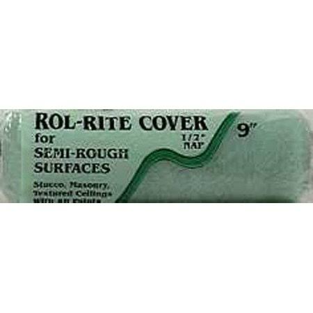 Linzer Rol-Rite Project Select Polyester Paint Roller Cover - 9'