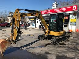 100 Truck And Equipment Trader For Sale In New York Com