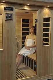 88 best sauna images on pinterest infrared sauna saunas and