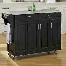 home styles americana kitchen island kitchen island with granite