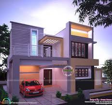 100 Indian Modern House Design Plans Free Home Desighns View Floor Homes