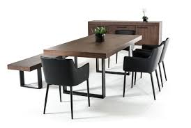 Lola Modern Wenge Walnut Dining Table Simmons Upholstery 500959 Heirloom Fniture Black Walnut Ding Table Bentley Designs Lyon Extending Table 6 Oiive Grey Leather Chairs Costco Uk Royce Set B 14 Camel Group Nostalgia Round Extension Starburst Dark Tables Custmadecom And Chairs Chair By Svegards Of America Argos Ava With 4 In Bucksburn Aberdeen Gumtree To Solid Jupe Hidden Leaves