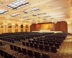 100 Hotel 26 Berlin Maritim Eventonline UK