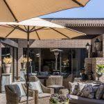 suncoast patio furniture naples fl archives cacophonouscreations com