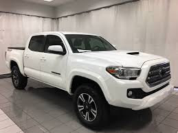 Toyota Tacoma Trucks For Sale In Houston, TX 77002 - Autotrader