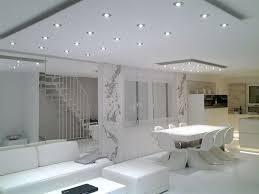 11 vast fotos wohnzimmer dekoration decke wohnzimmer