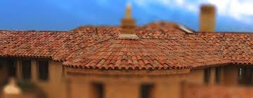 tile roof clay patterns styles of tiles concrete 3