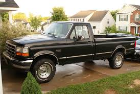 Anyone Own A Pre 97' Ford Truck - Bodybuilding.com Forums Power Stroking Ford Diesel Truck Buyers Guide Drivgline Showem Off Post Up 9703 Trucks Page 591 F150 Forum Ford Tailgates N Truck Beds Bumpers Id 2934 For Sale 1992 1997 Obs Headlights Double Halo Outlawleds Anyone Own A Pre 97 Truck Bodybuildingcom Forums A 1971 F250 Hiding Secrets Franketeins Monster Wwwdieseldealscom Crew Cab Shortbed 4x4 73 F350 For Classiccarscom Cc1031662 File9798 Xl Regular Cabjpg Wikimedia Commons Courier Wikipedia New Thedieselstopcom Followup To 51997 G Yesterdays Tractors