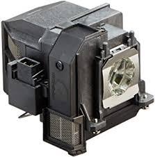 epson v13h010l71 replacement l bulb electronics