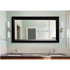 Bathroom Makeup Vanity Cabinets by Bathroom Lovely Wayfair Vanity For Bedroom And Bath Vanities