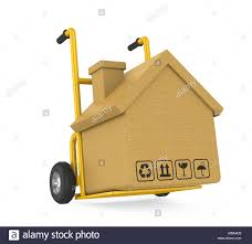 Hand Truck With Cardboard Box House Isolated (Moving House Concept ... All Purpose Hand Truck 600 Lbs Capacity Moving Dolly Trolley Cart Trucks Supplies The Home Depot 330lbs Platform Folding Foldable Warehouse Push Krane Amg500 Convertible Truckplatform Bh Three Boxes On Stock Illustration 173989142 Heavy Duty 2 In 1 Appliance Mobile Lift Costway 660lbs Man His Bud With Money Photo Image Of New Moving Vans More Room Better Value Auto Repair Boise Id Best Market Dopehome Equipment How To Use A Youtube
