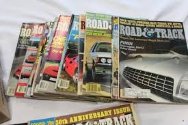 BOX OF ROAD TRUCK MAGAZINES - Big Valley Auction Pin By Silvia Barta Marketing Specialist Expert In Online Classic Trucks July 2016 Magazine 50 Year Itch A Halfcentury Light Truck Reviews Delivery Trend 2017 Worlds First We Drive Fords New 10 Tmp Driver Magazines 1702_cover_znd Ean2 Truck Magazines Heavy Equipment Donbass Truckss Favorite Flickr Photos Picssr Media Kit Box Of Road Big Valley Auction Avelingbarford Ab690 Offroad Vehicles Trucksplanet Cv