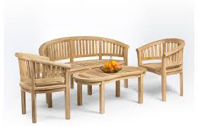 Teak Garden Furniture Set Rongo Banana, Teak Cheap Teak Patio Chairs Sale Find Outdoor Fniture Set Fniture Tables On Ellis Ding Chair Stellar Couture Outdoor Shell Easy Shell Collection Fueradentro Amazoncom Amazonia Belfast Position Benefitusa Recling Folding Wood Set 1 Table 2 Chairs High Top Table And Round Buy Upland Arm In W White Cushions By Modway Petaling Jaya Selangor Malaysia Mallie And Wicker Basket Double Chaise Lounge With
