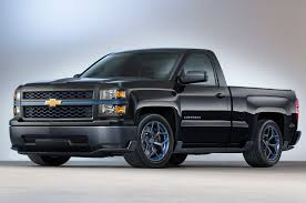 2014 Chevrolet Silverado Cheyenne SEMA Concept Revealed Preowned 2014 Chevrolet Silverado 1500 Ltz Crew Cab Pickup In Used Regular Pricing For Sale Overview Cargurus View All Chevy Gas Mileage Rises Largest V8 Engine 4wd 1435 High 2500hd Old Photos Ls Driver Front Three Quarters Action For Sale Features Review 62l One Big Leap Truck Lt Double Now Shipping Gm Trucksuv Kits C7 Corvette Systems Procharger