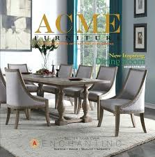 El Dorado Furniture Dining Sets City Beach Fl Chairs Beds Stores In The Villages Bedroom Set