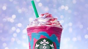 A Satire Site Published The Claim That Queens Man Said Unicorn Frappuccino Made Him Gay Starbucks