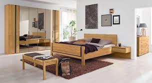 musterring eiche schlafzimmer sorrent 4 tlg mit falttürenschrank