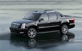 Cadillac Escalade Wallpapers, Pictures And Technical Specs North American Car Of The Year And Truck Of The Winners Cadillac Adds Rrseat Eertainment System With Cue To 2013 Srx Escalade Ext 2 Otobilestancom Recalls 54686 Chevrolet Gmc Trucks And Suvs For Ext Price Photos Reviews Features Price Modifications Pictures Moibibiki 2010 Informations Articles Escalade Esv 2wd Luxury Intertional Overview News Reviews Msrp Ratings White Diamond Tricoat Premium Awd Specs News Radka Cars Blog