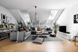 100 Scandinavian Apartments Scandinavianstyleapartmentsmeetscontemporaryvisioncreatedvra