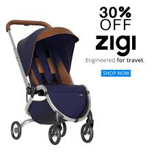 MIMA KIDS USA | Shop Mima Xari Stroller, Moon 2G High-Chair ... Ygbayi Bar Stools Retro Foot High Topic For Baby Vivo Chair Adjustable Infant Orzbuy Reversible Cart Cover45255 Cmbaby 2 In 1 Portable Ding With Desk Mulfunction Alpha Living Height Foldable Seat Bay0224tq Milk Shop Kursi Makan Bayi Vayuncong Eating Mulfunctional Childrens Rattan Toddle Buy Chairrattan Chairbaby Product On Alibacom Bayi Baby High Chair Babies Kids Nursing