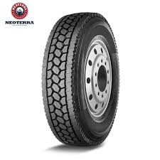 Cheap Semi Truck Tires For Sale - Buy Cheap Semi Truck Tires,Truck ... 4 37x1350r22 Toyo Mt Mud Tires 37 1350 22 R22 Lt 10 Ply Lre Ebay Xpress Rims Tyres Truck Sale Very Good Prices China Hot Sale Radial Roadluxlongmarch Drivetrailsteer How Much Do Cost Angies List Bridgestone Wheels 3000r51 For Loader Or Dump Truck Poland 6982 Bfg New Car Updates 2019 20 Shop Amazoncom Light Suv Retread For All Cditions 16 Inch For Bias Techbraiacinfo Tyres In Witbank Mpumalanga Junk Mail And More Michelin