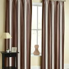 Absolute Zero Curtains Uk by Home Decor Number One Blackout Curtain High Definition For Your