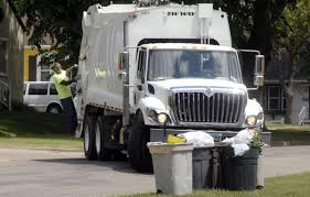 Bismarck Trash Trucks To Run Four Days A Week | Bismarck ... Vehicles Rays Trash Service Press Release Seattles First Electric Refuse Trucks To Be Garbage Truck Videos For Children L Pick Up Why Love Do Some Have Quotes On Them Wamu Emmaus Trash Hauler Jp Mascaro Sons Fined For Throwing Bismarck Trucks Run Four Days A Week New Set Roll Out Soon News Perryvillenewscom Myreportercom Is There Noise Ordinance Garbage Taiwan Has One Of The Worlds Most Efficient Recycling Systems East Village Residents City Over Smelly
