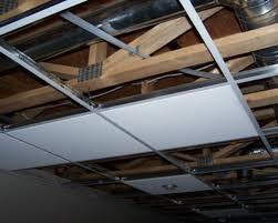 2x4 Drop Ceiling Tiles by Ceiling Track Lighting Drop Ceiling Installation Drop Down
