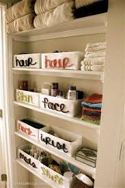 small kitchen storage ideas pinterest chic with additional