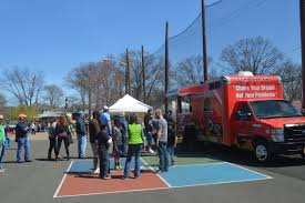 Fan Jam Music And Food Truck Festival Rocks Fanwood On Sunday, July ...